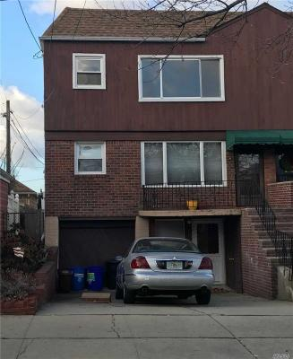 Photo of 63-64 75th St, Middle Village, NY 11379