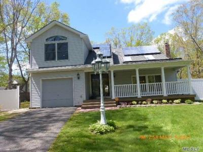 Photo of 9 Lake Placid Ct, Coram, NY 11727