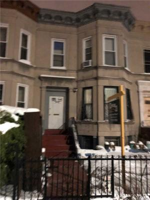 Photo of 322 E 25 St, Brooklyn, NY 11226
