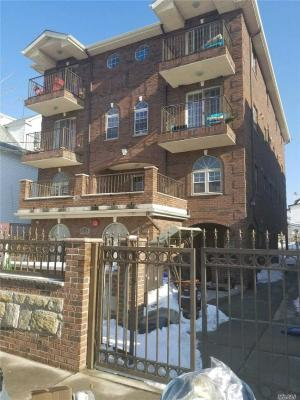 Photo of 95-25 123rd St, Richmond Hill, NY 11419