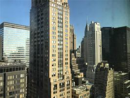 425 Fifth Ave #44e, Out Of Area Town, NY 10016