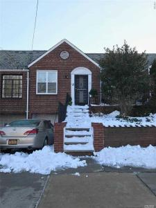 146-38 Booth Memorial Ave, Flushing, NY 11355
