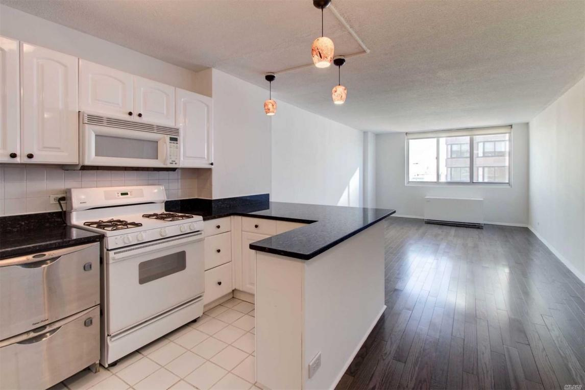 345 E 93rd St #21j, Out Of Area Town, NY 10128
