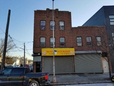 Photo of 178-10 Jamaica Ave, Jamaica, NY 11432
