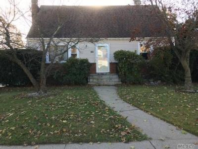 Photo of 2198 7th St, East Meadow, NY 11554