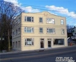 11 Shore Rd. 2nd Fl ##2, Port Washington, NY 11050