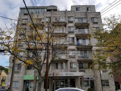 Photo of 76-01 113th St #2b, Forest Hills, NY 11375