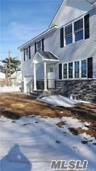 275 Bedford St, Uniondale, NY 11553