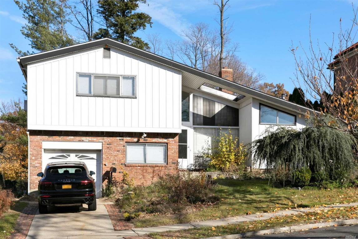 5043 Morenci Ln, Little Neck, NY 11362