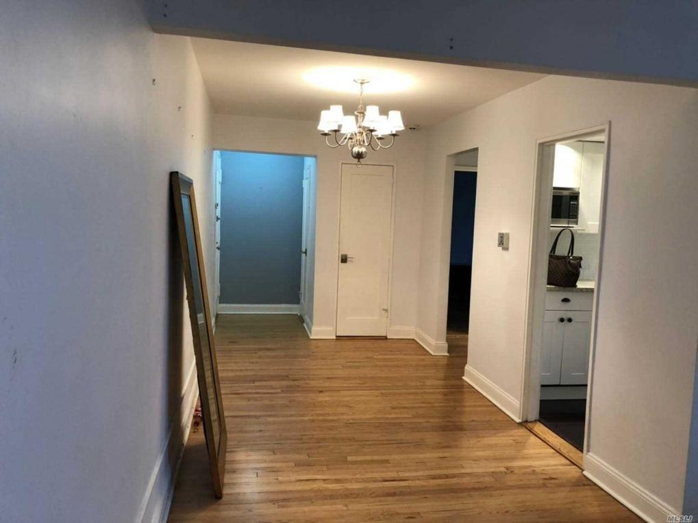 65-14 108 Th St #6 D, Forest Hills, NY 11375
