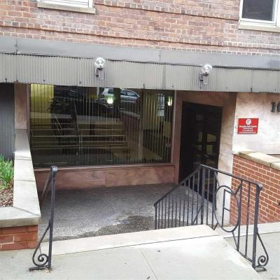 Photo of 102-55 67th Dr #Lc, Forest Hills, NY 11375