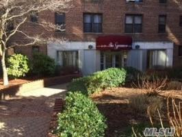 63-09 108 St #2a, Forest Hills, NY 11375