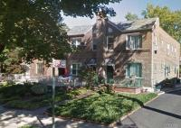 67-25 Kessel St #2, Forest Hills, NY 11375