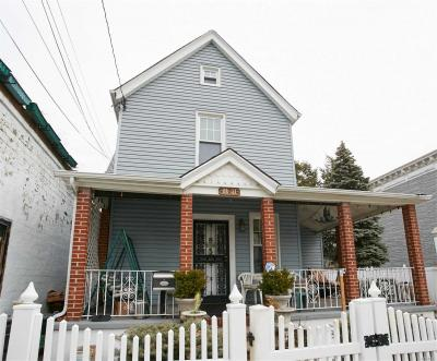 Photo of 88-11 77th St, Woodhaven, NY 11421