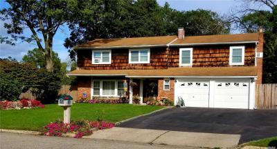 Photo of 37 Arbutus Ln, Coram, NY 11727