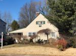 43 Abbot Ln, Hicksville, NY 11801 photo 0
