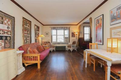 Photo of 113-14 72nd Rd #2d, Forest Hills, NY 11375