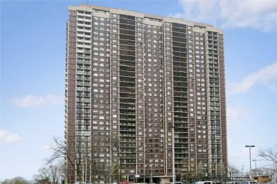 Photo of 27010 Grand Central Pky #21-0, Floral Park, NY 11005