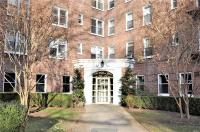 72-81 113 St #4m, Forest Hills, NY 11375