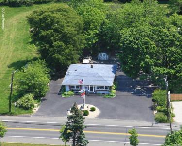 33150 Route 25, Cutchogue, NY 11935