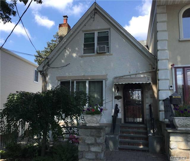 25-52 126 St, College Point, NY 11356