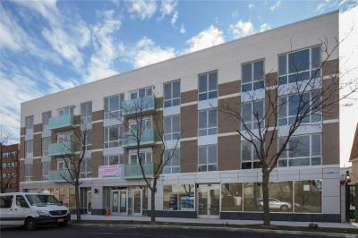 Photo of 158-15 Union Turnpike, Kew Garden Hills, NY 11367