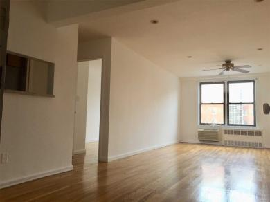 3520 Leverich St #546, Jackson Heights, NY 11372
