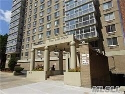 118-17 Union Tpke #4d, Forest Hills, NY 11375