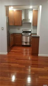 100-25 Queens Blvd #7k, Forest Hills, NY 11375