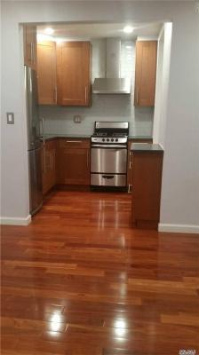 Photo of 100-25 Queens Blvd #7k, Forest Hills, NY 11375