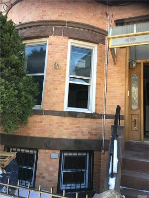 Photo of 71-20 66 Pl #2, Glendale, NY 11385