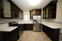 91-57 84th St, Woodhaven, NY 11421