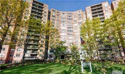 Photo of 61-20 Grand Central Pky #C804, Forest Hills, NY 11375
