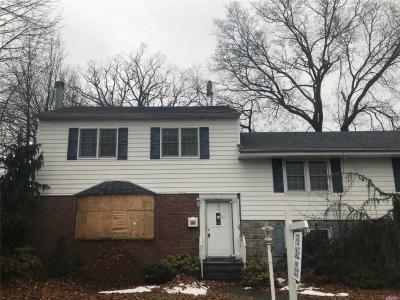 Photo of 40 Overlook Ln, Rockville Centre, NY 11570