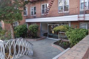 67-50 Thornton Pl #6h, Forest Hills, NY 11375