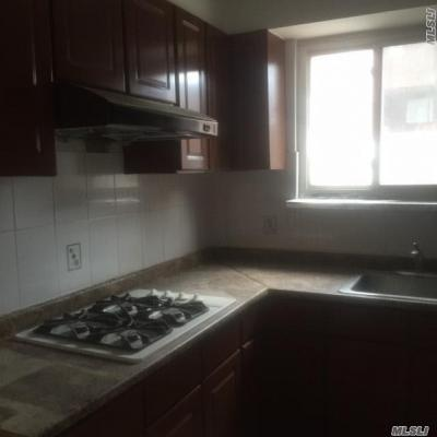 Photo of 105-18 63 Ave, Forest Hills, NY 11375
