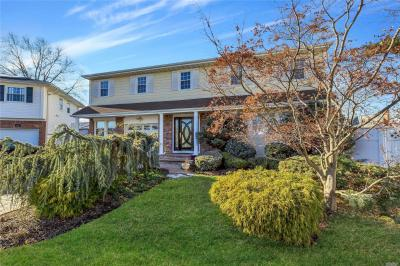 Photo of 908 Carrie Ct, East Meadow, NY 11554