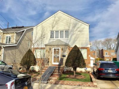 Photo of Forest Hills, NY 11375