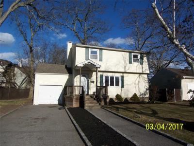 Photo of 49 Auburn St, W Babylon, NY 11704
