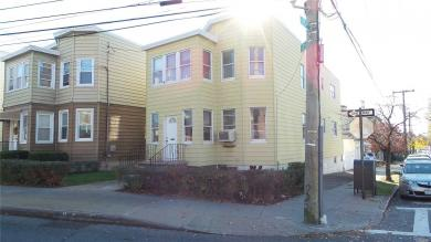 125-02 15th Ave #2f, College Point, NY 11356
