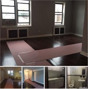 102-12 65 Ave #C51, Forest Hills, NY 11375