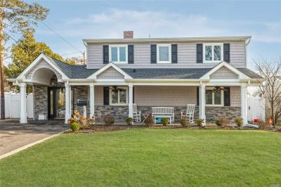 Photo of 60 Elm Dr, Levittown, NY 11756