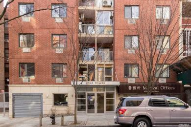 43-20 Union St #5b, Flushing, NY 11355