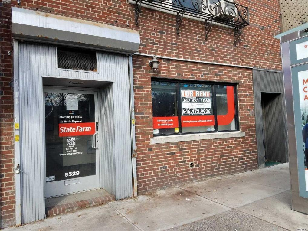 65-29 Grand Ave, Maspeth, NY 11378