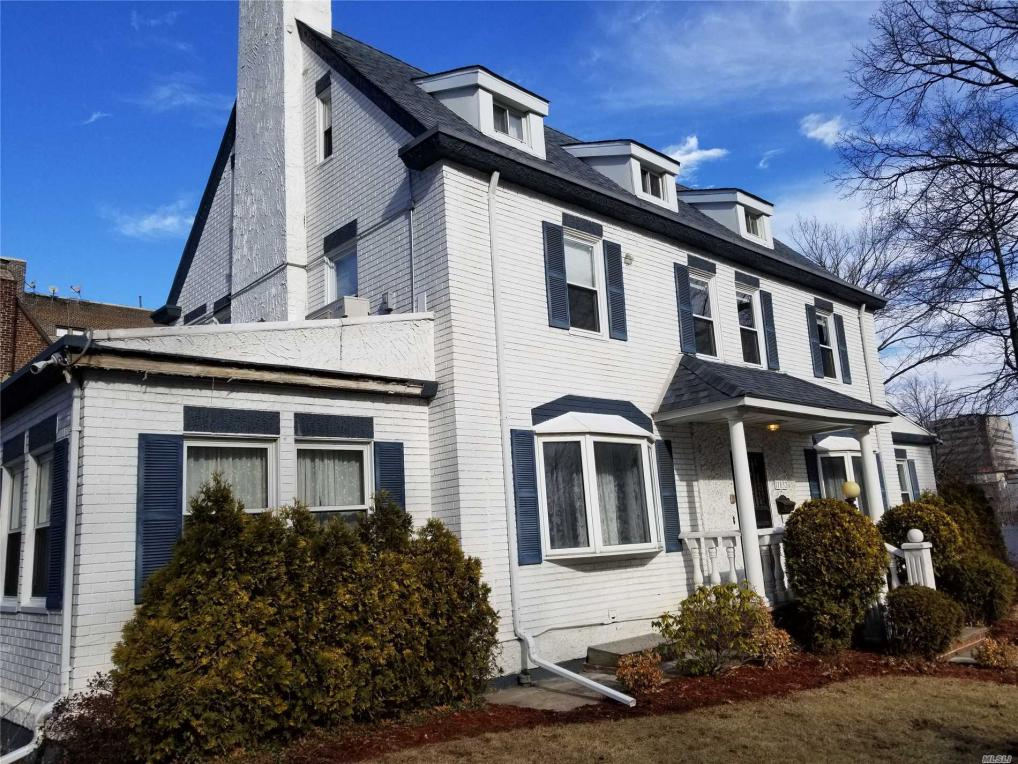 118 32 80 Rd, Kew Gardens, NY 11415 Amazing Pictures