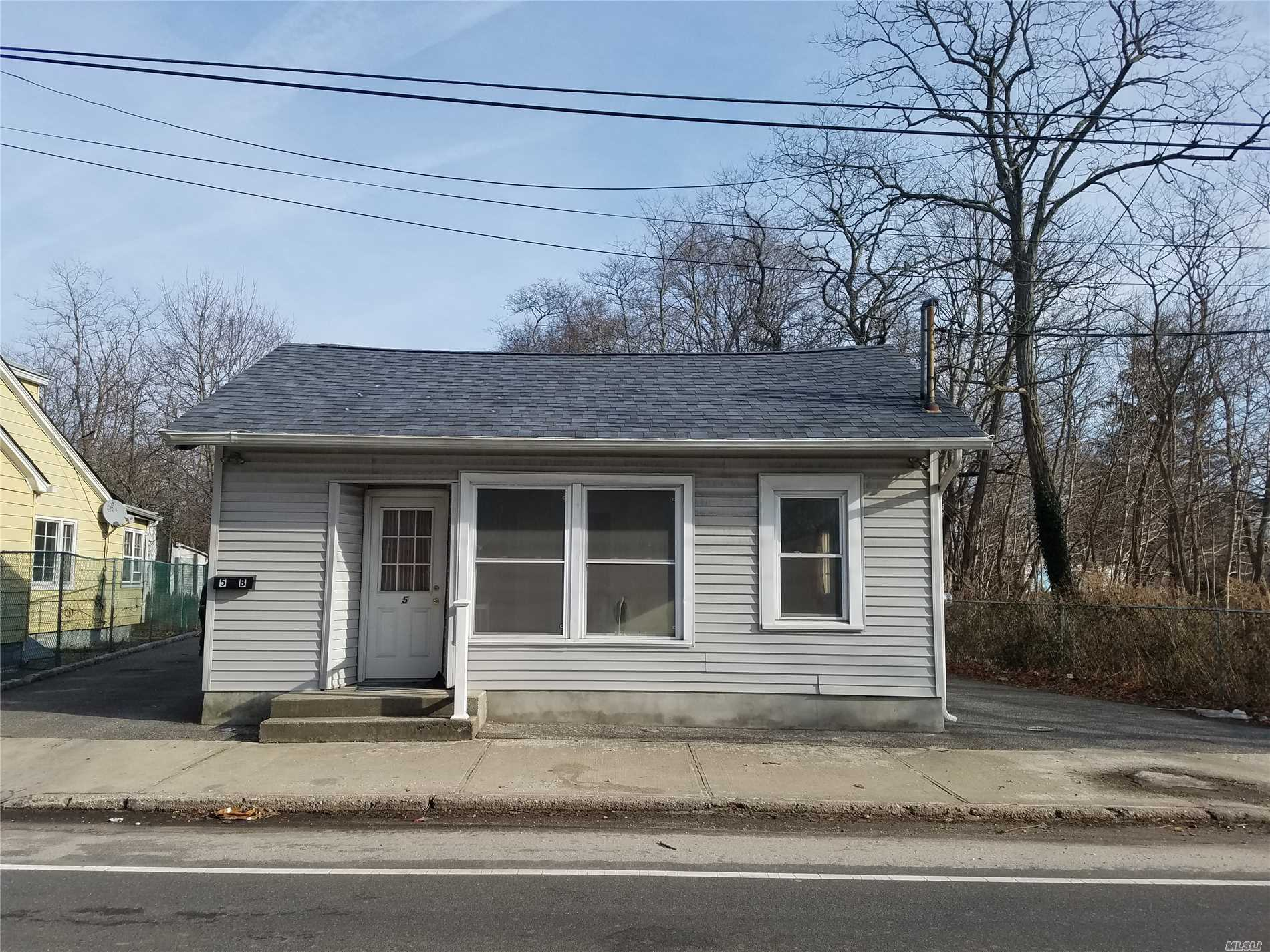 Long Beach Ny Commercial Property For Sale