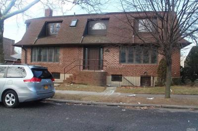 Photo of 73-04 173rd St #2nd Fl, Fresh Meadows, NY 11366
