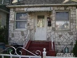 104-13 126st, Richmond Hill, NY 11419