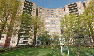 61-20 Grand Central Pky #A900, Forest Hills, NY 11375