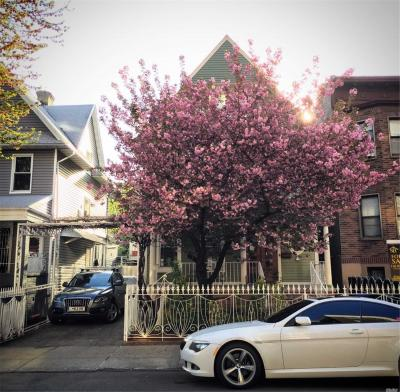 Photo of 418 E 16th St, Brooklyn, NY 11226